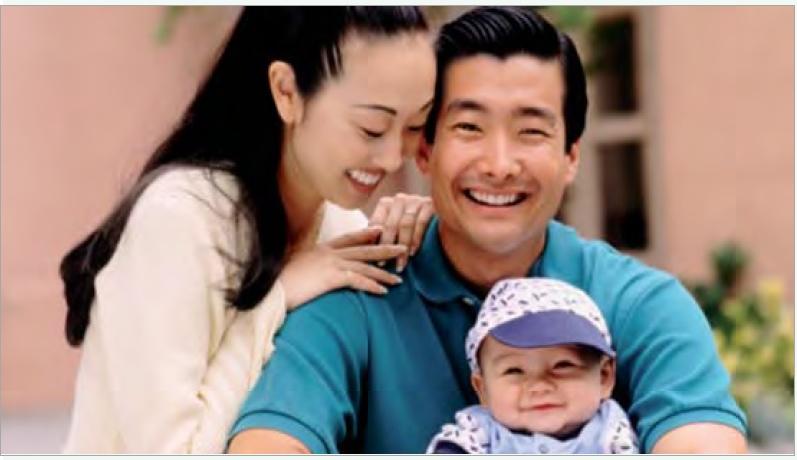 China Pic 1.jpeg
