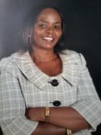 Mrs. Eileen W Kairianja   President & Chief Executive Office, Yilaime Corp Kenya Ltd.