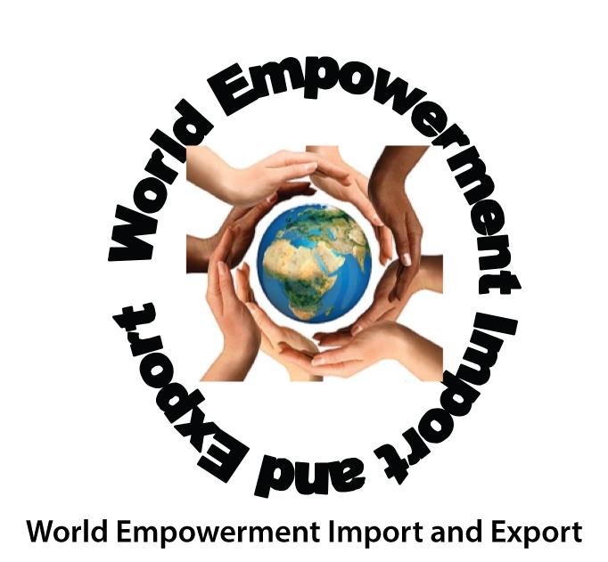 World-Empowerment.jpg