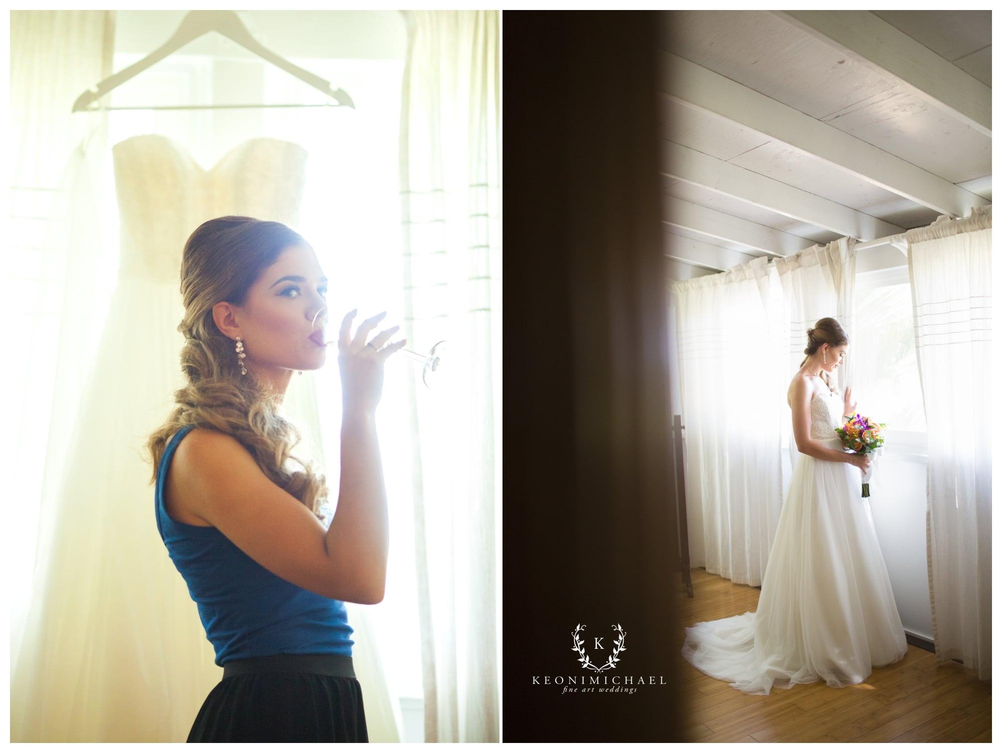 Loulu-palm-estate-wedding