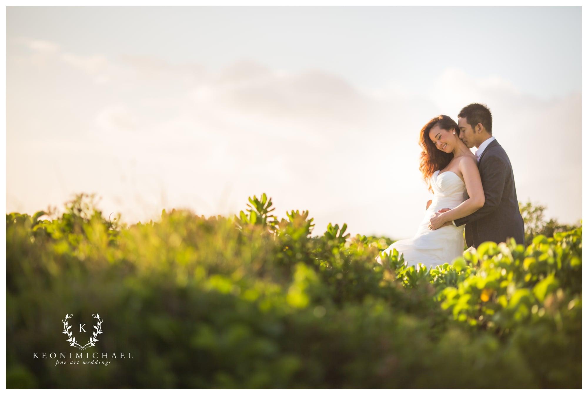 Maui-wedding-photographer