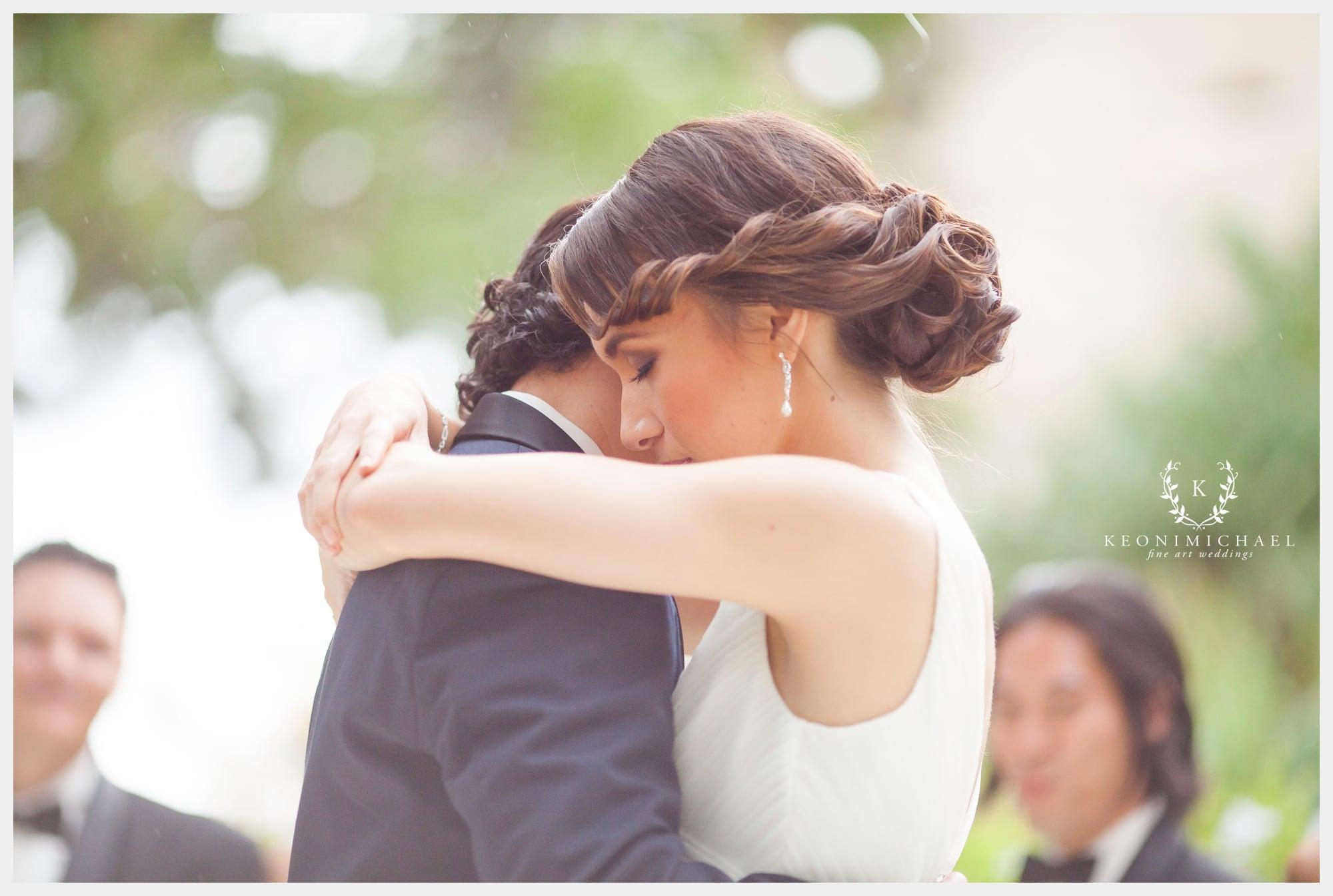hawaii-wedding-photographer 24.jpg