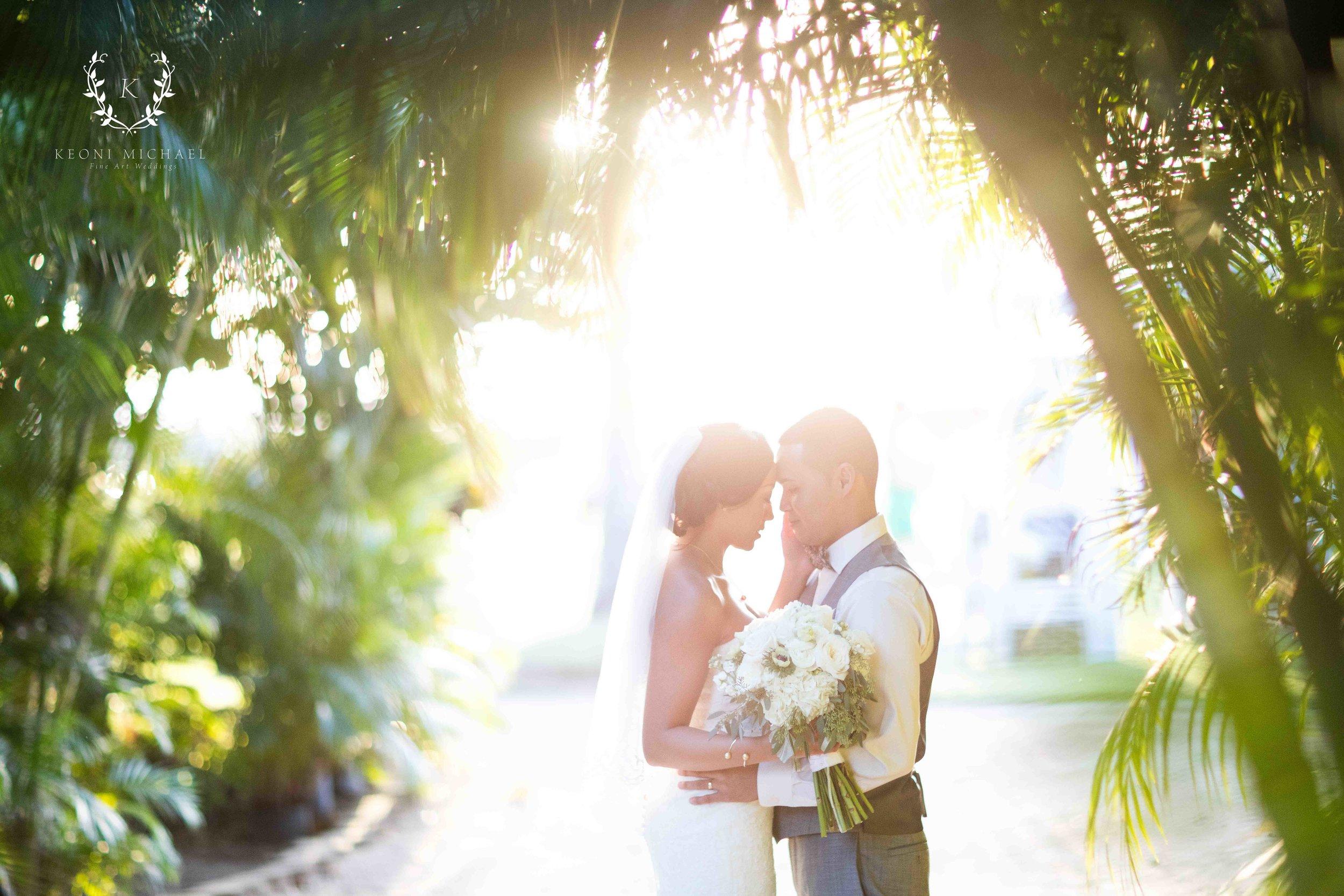 Paradise Cove Wedding_.jpg