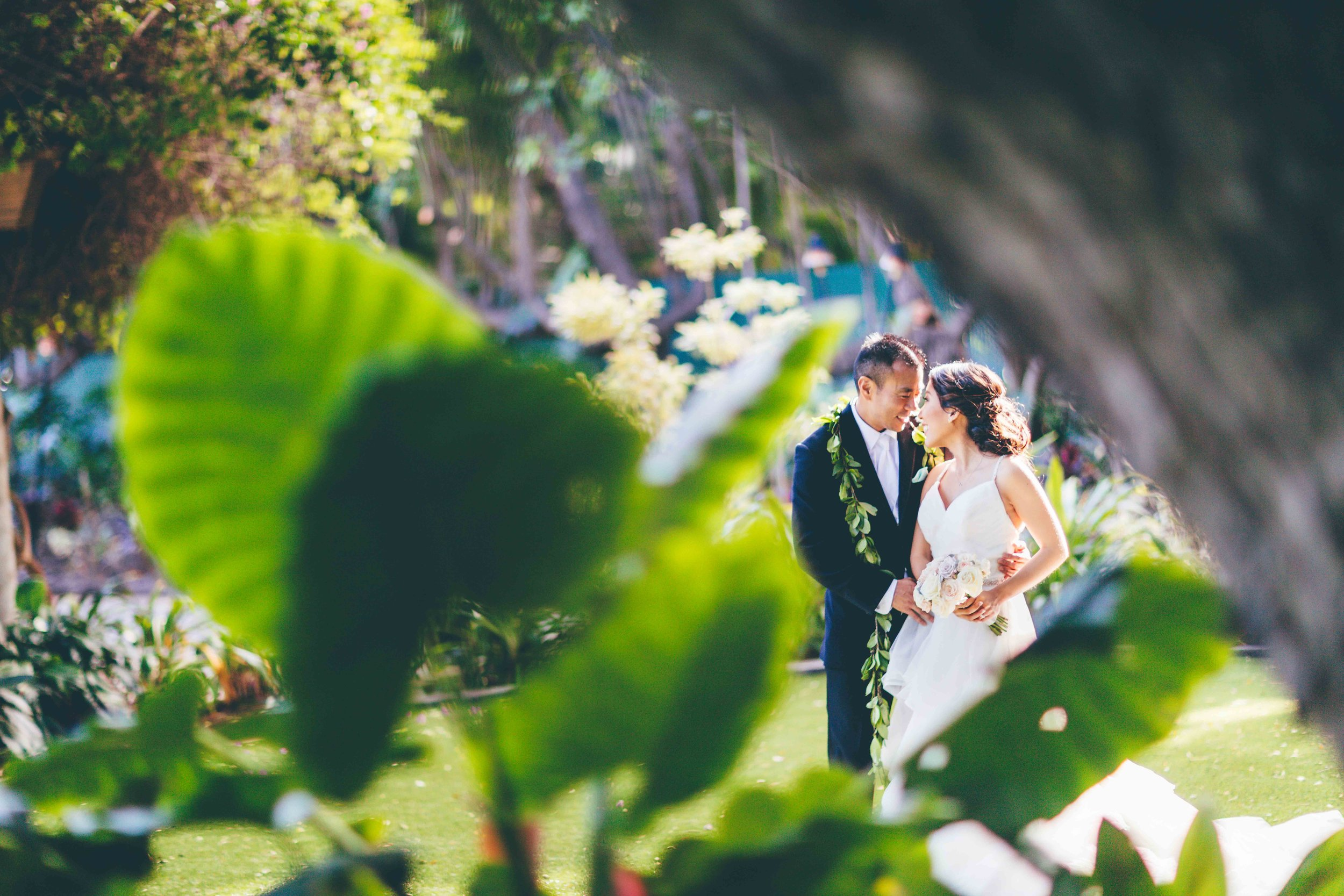 hale-koa-wedding-photography.jpg
