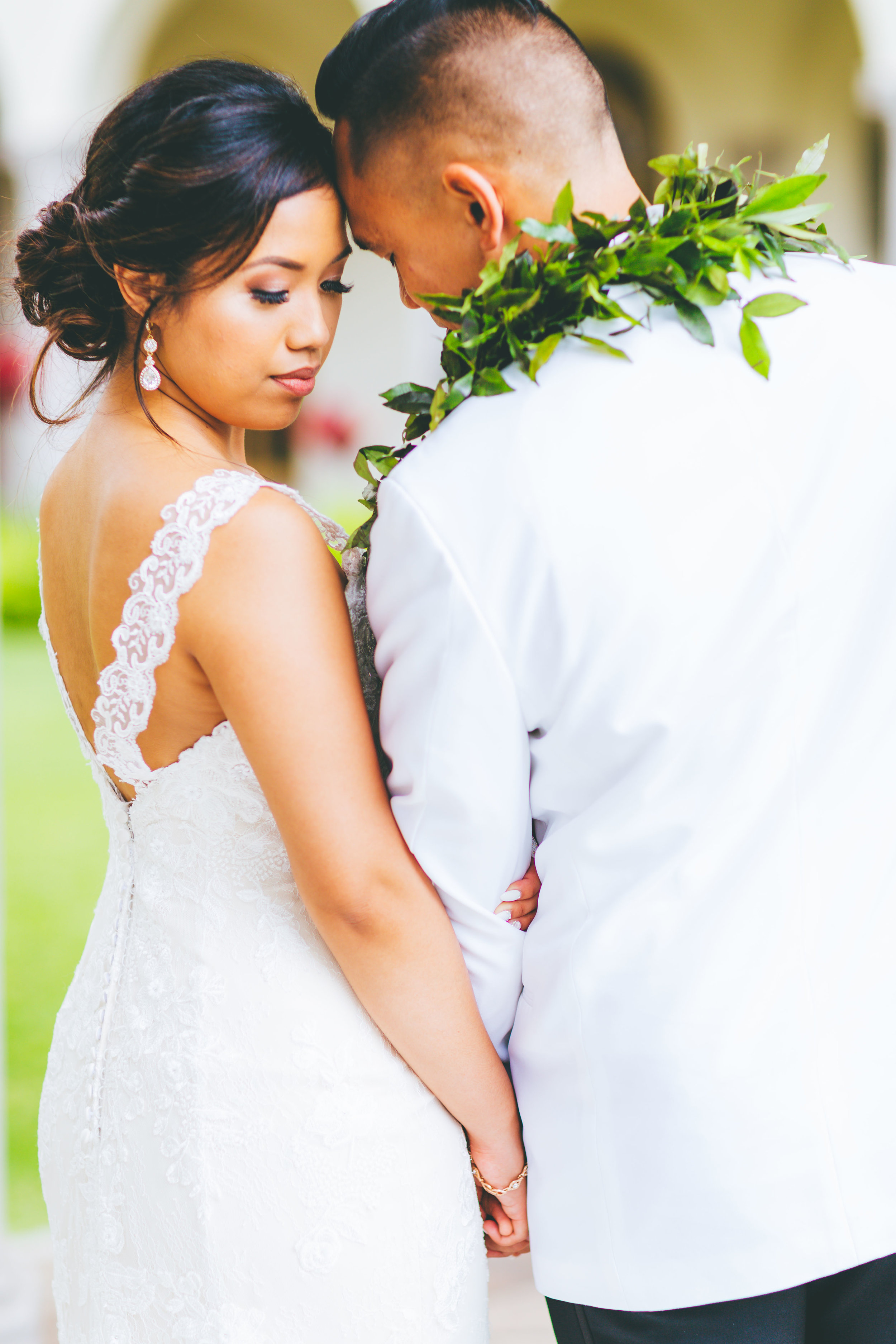 hawaii-wedding-pictures-2.jpg