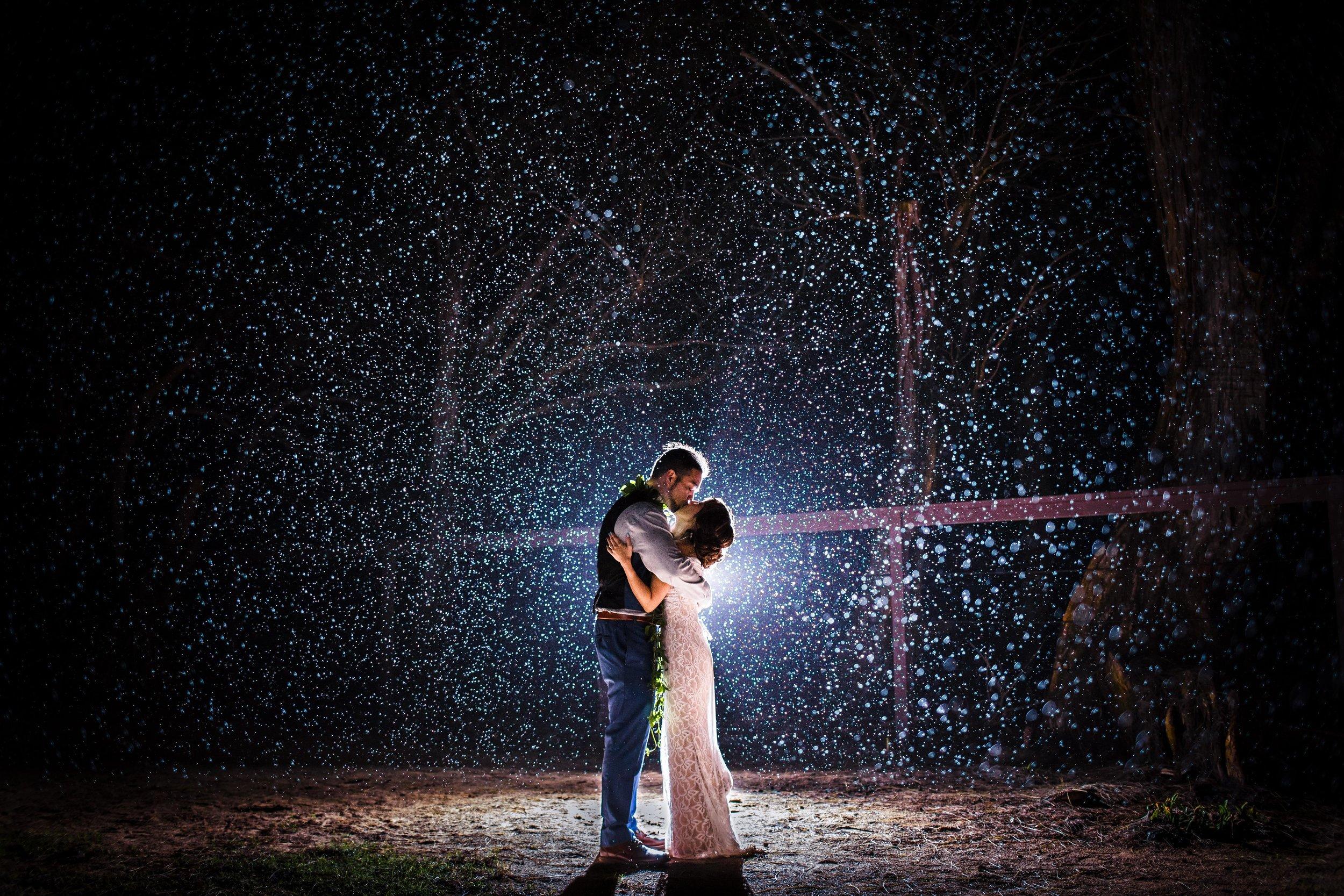 rain-wedding-photo-keoni-michael.jpg