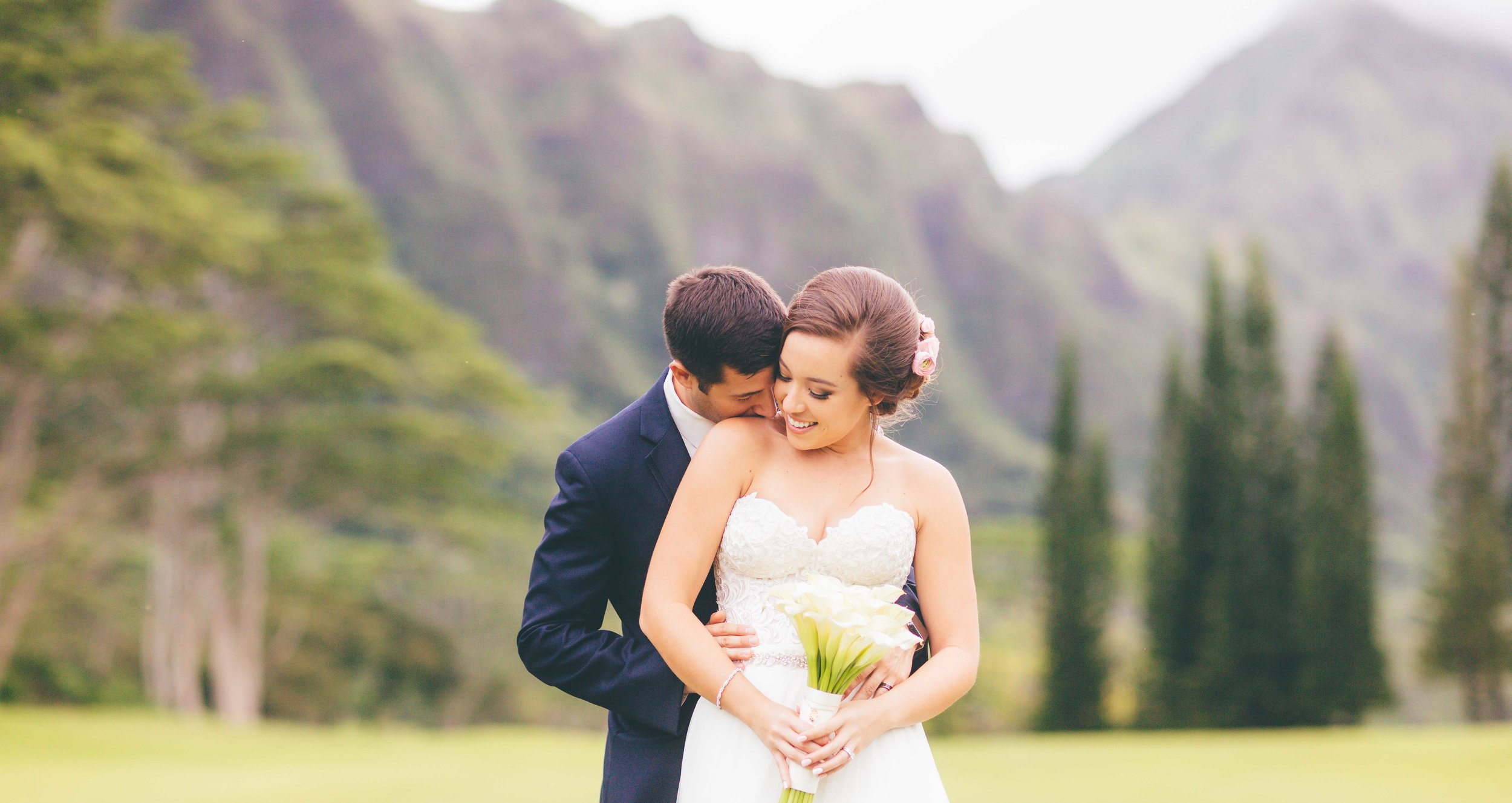 koolau-ballrooms-wedding-pictures-3.jpg