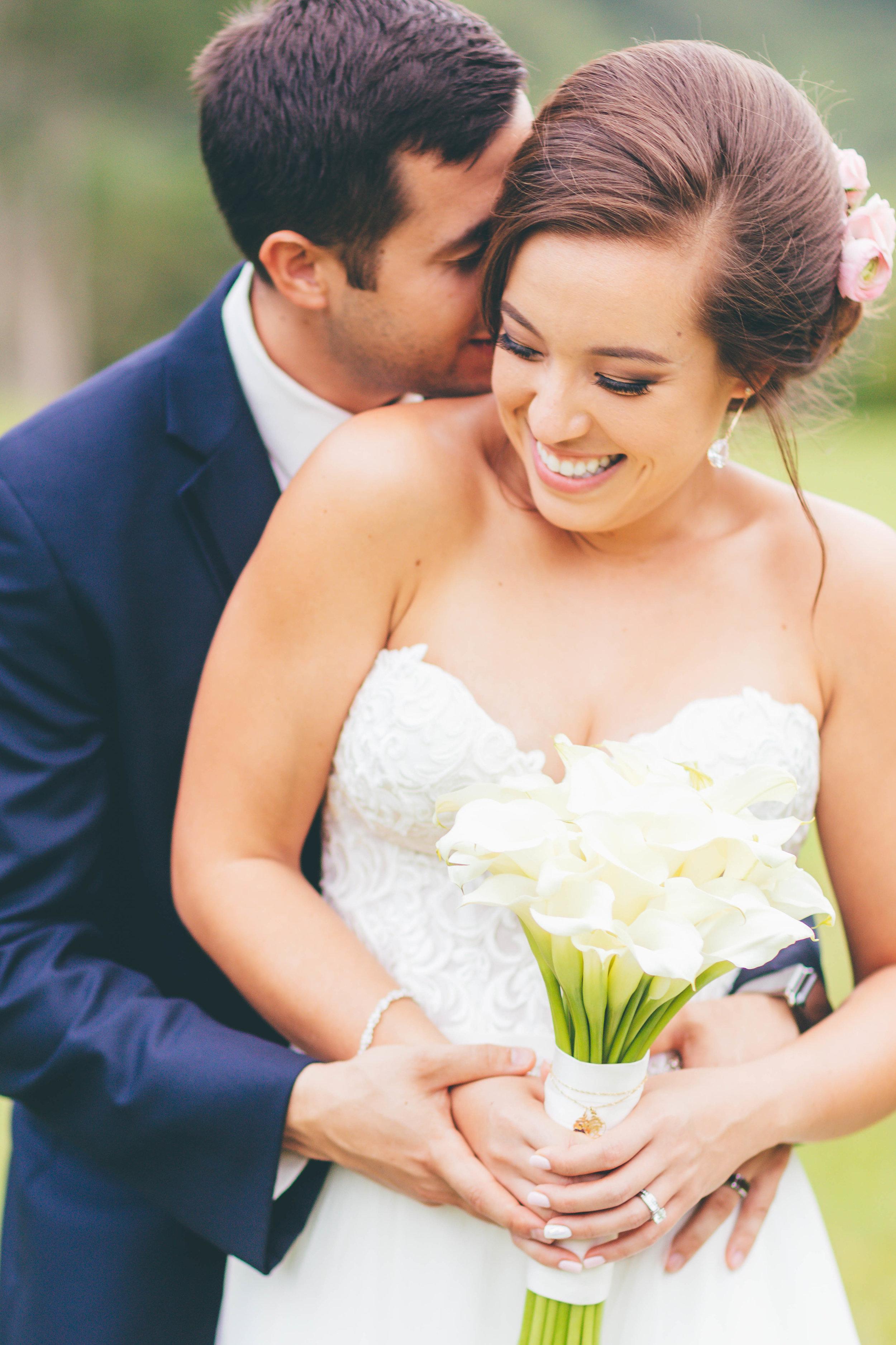 koolau-ballrooms-wedding-pictures-5.jpg