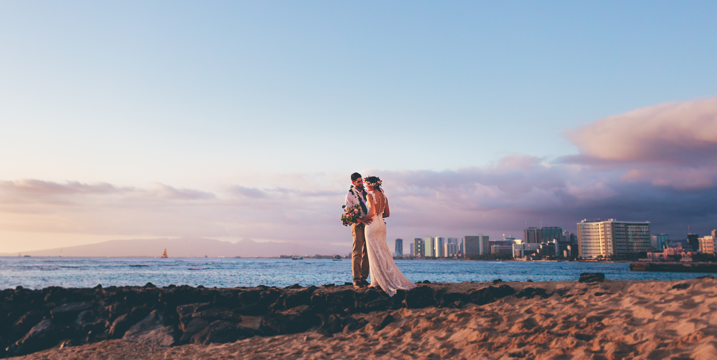 hawaii-destination-wedding-photographer-2.jpg