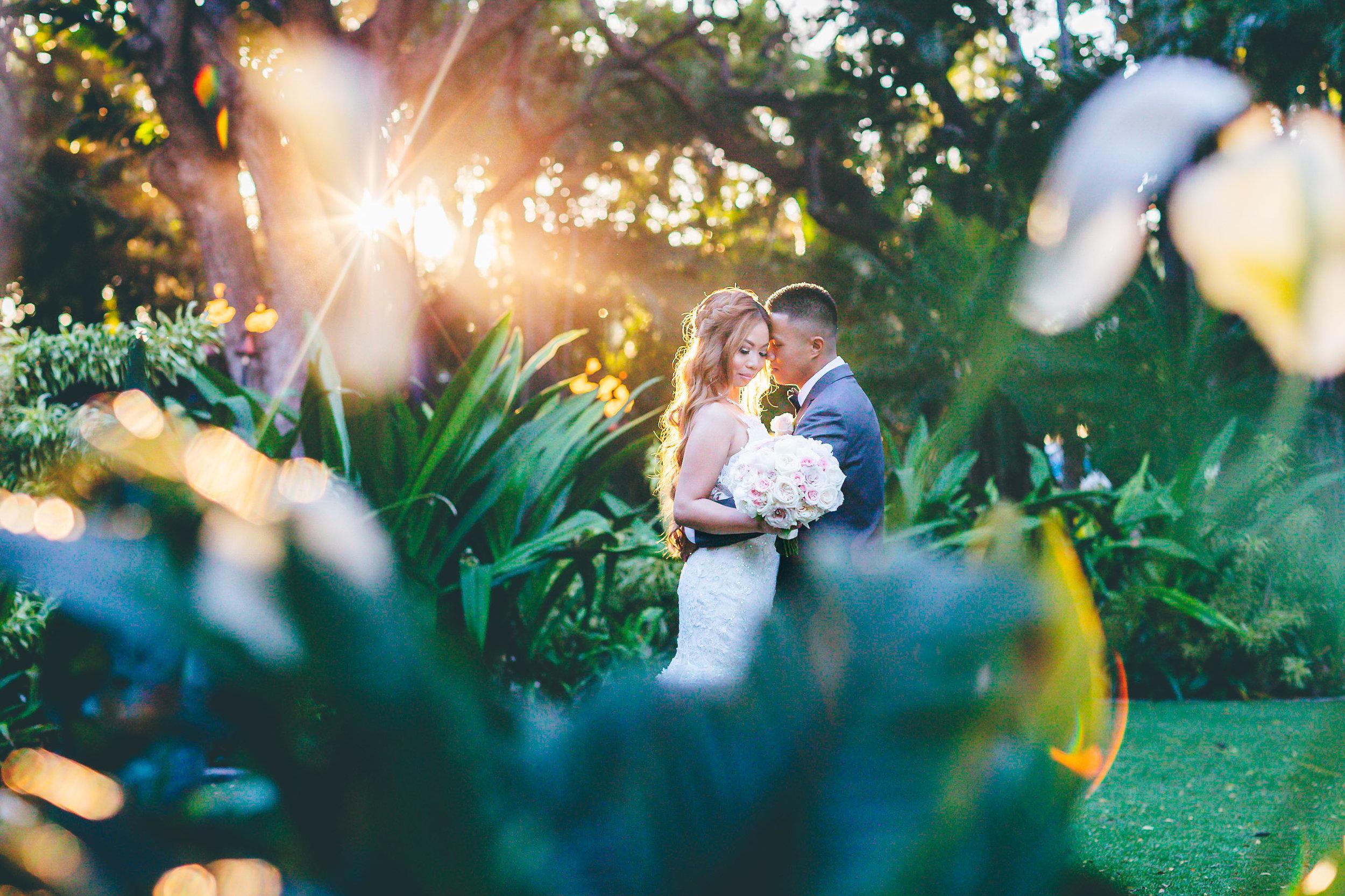 hawaii-wedding-photography-3.jpg