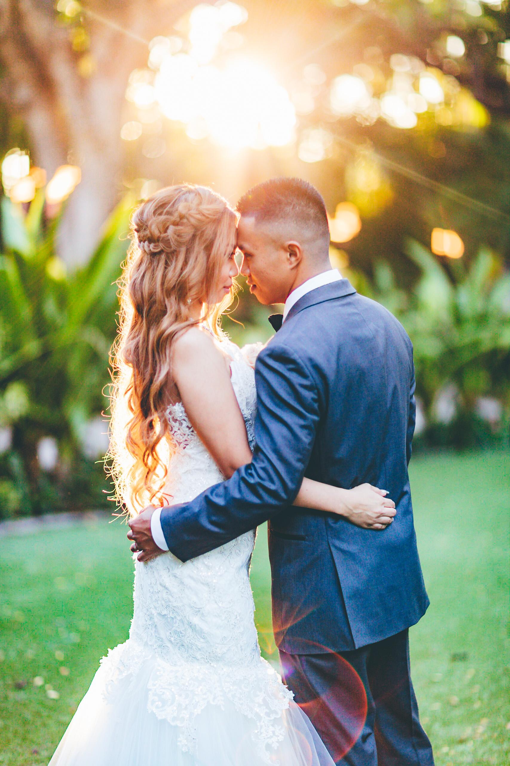 hawaii-wedding-photography-2.jpg