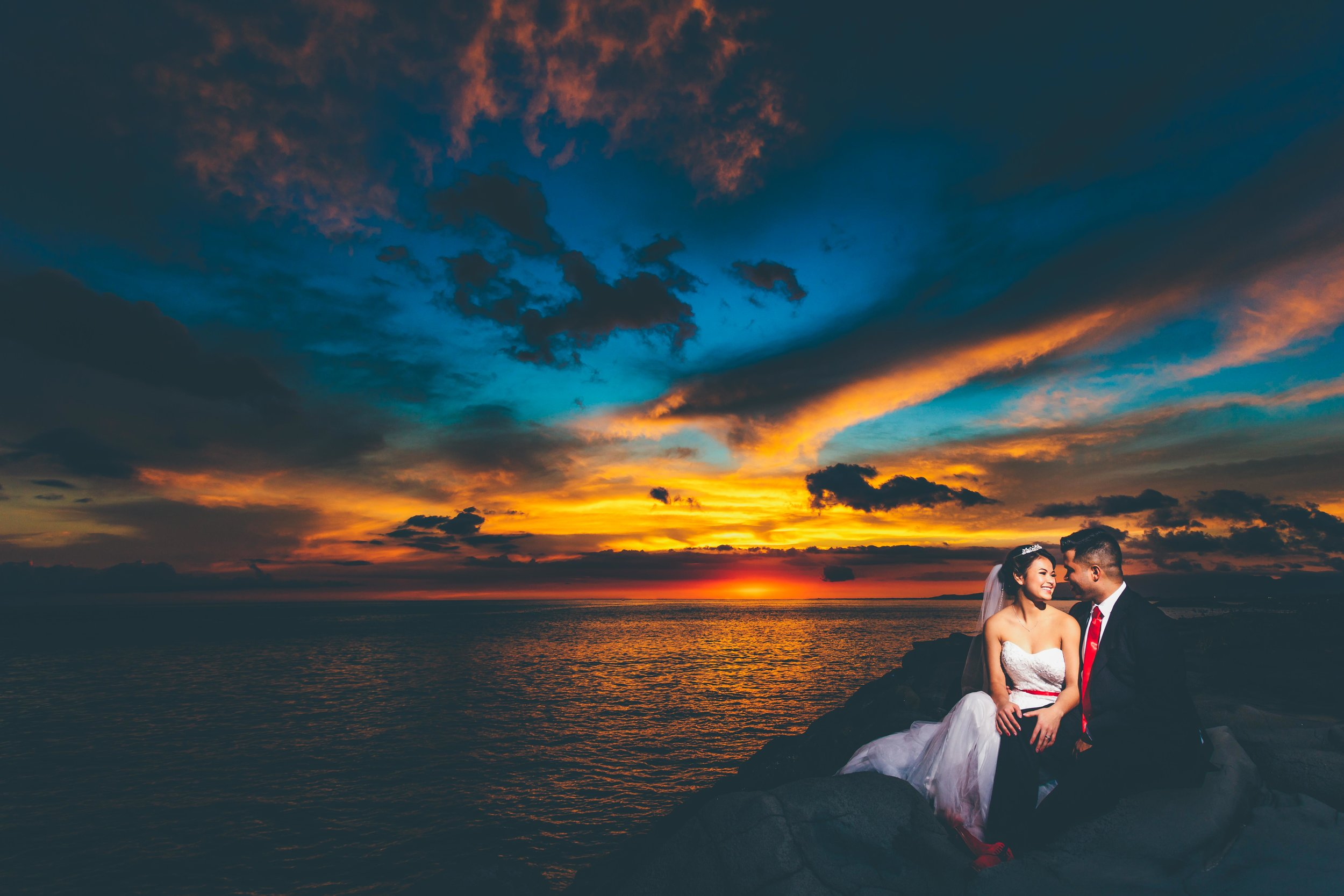 hawaii-wedding-photographer-2.jpg