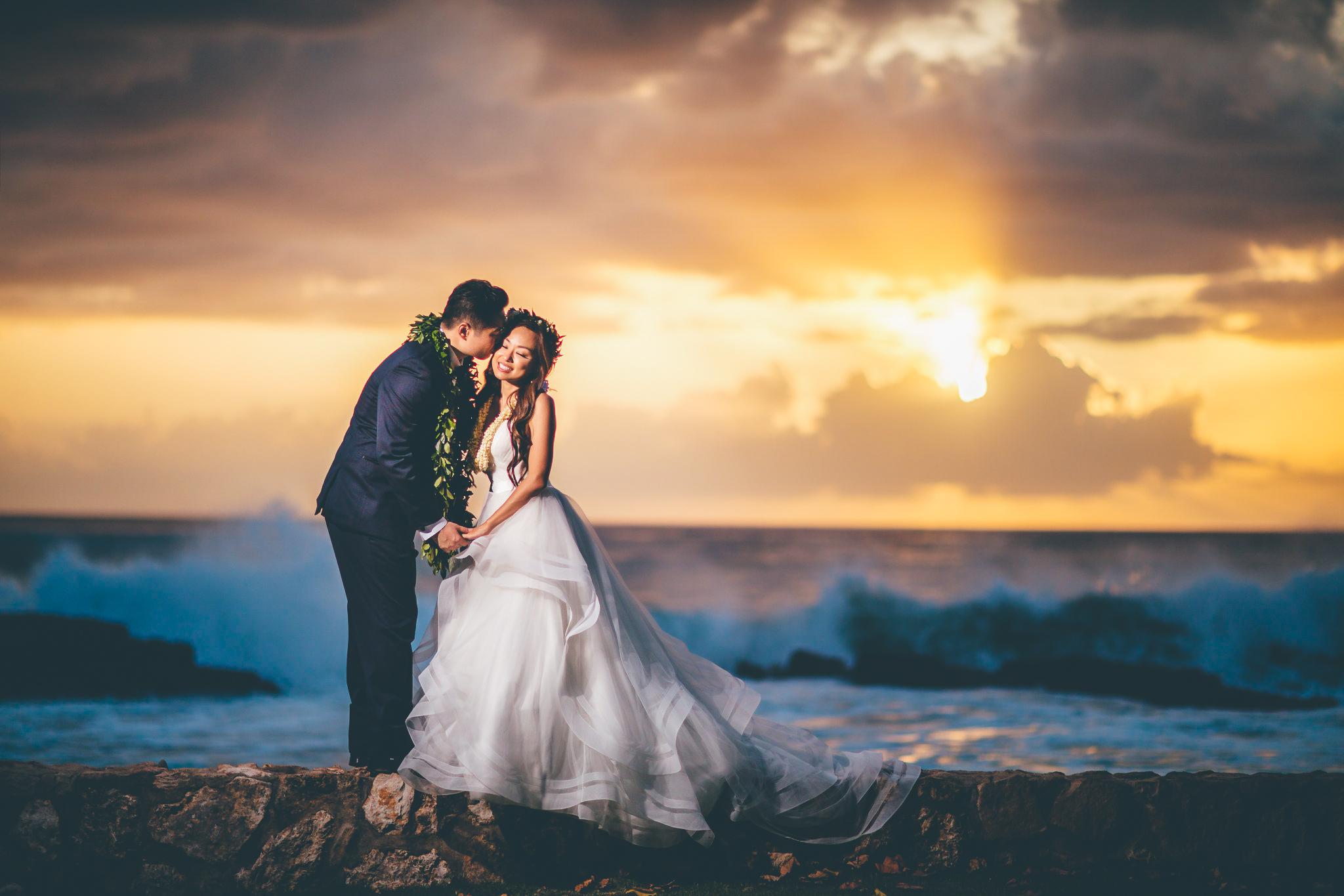 lanikuhonua-wedding.jpg