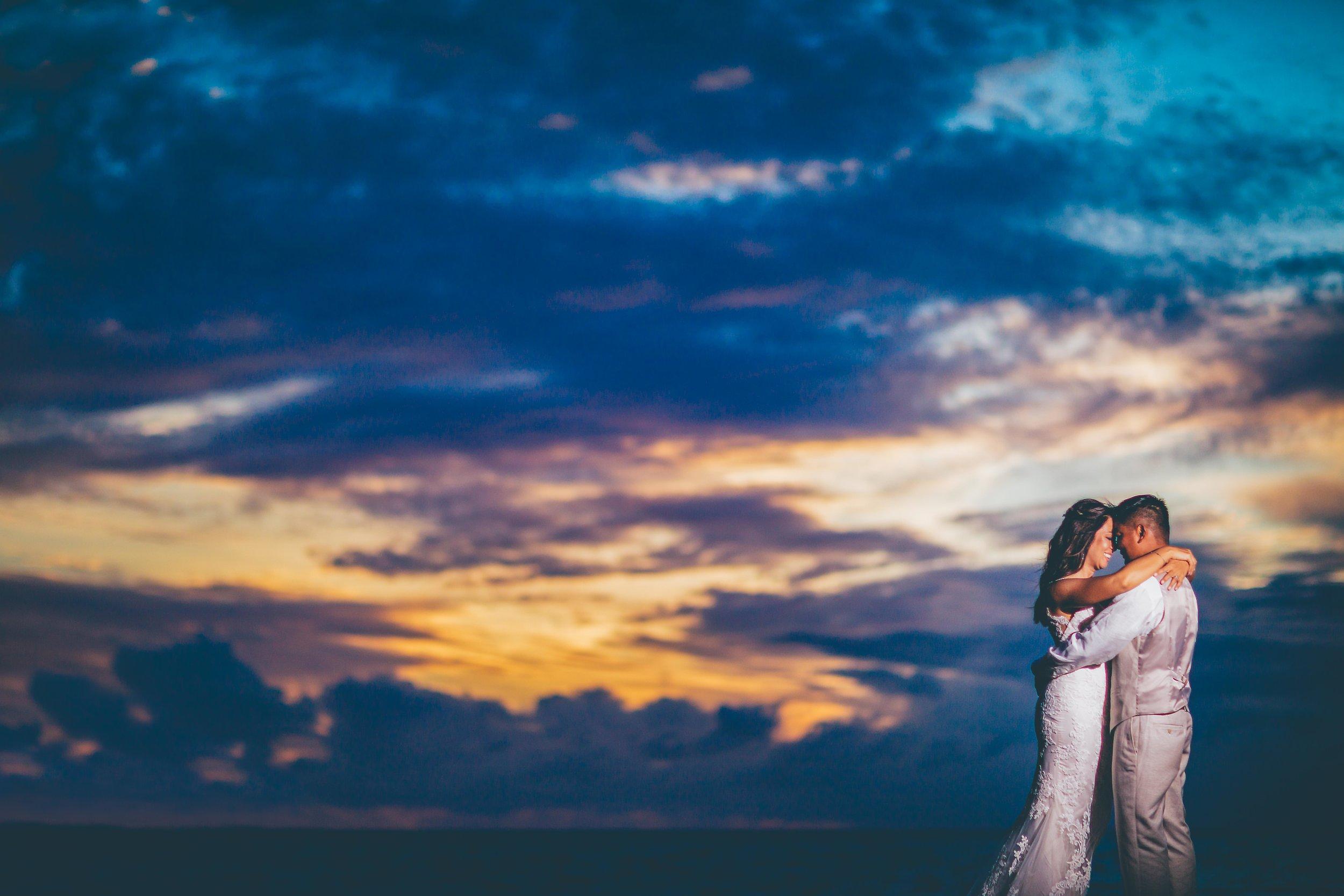 Lanikuhonua-wedding-photography.jpg