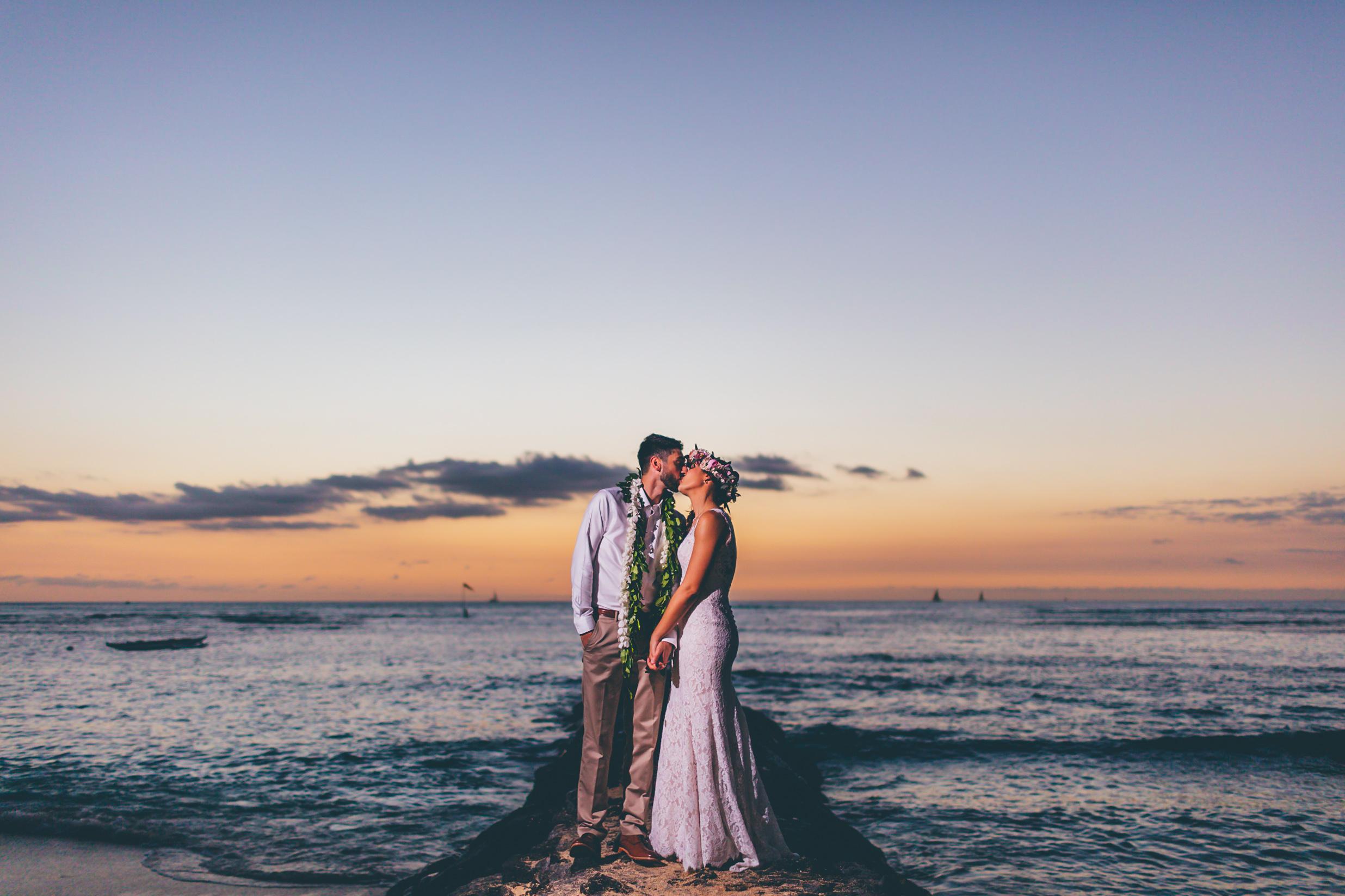 hawaii-destination-wedding-photographer.jpg