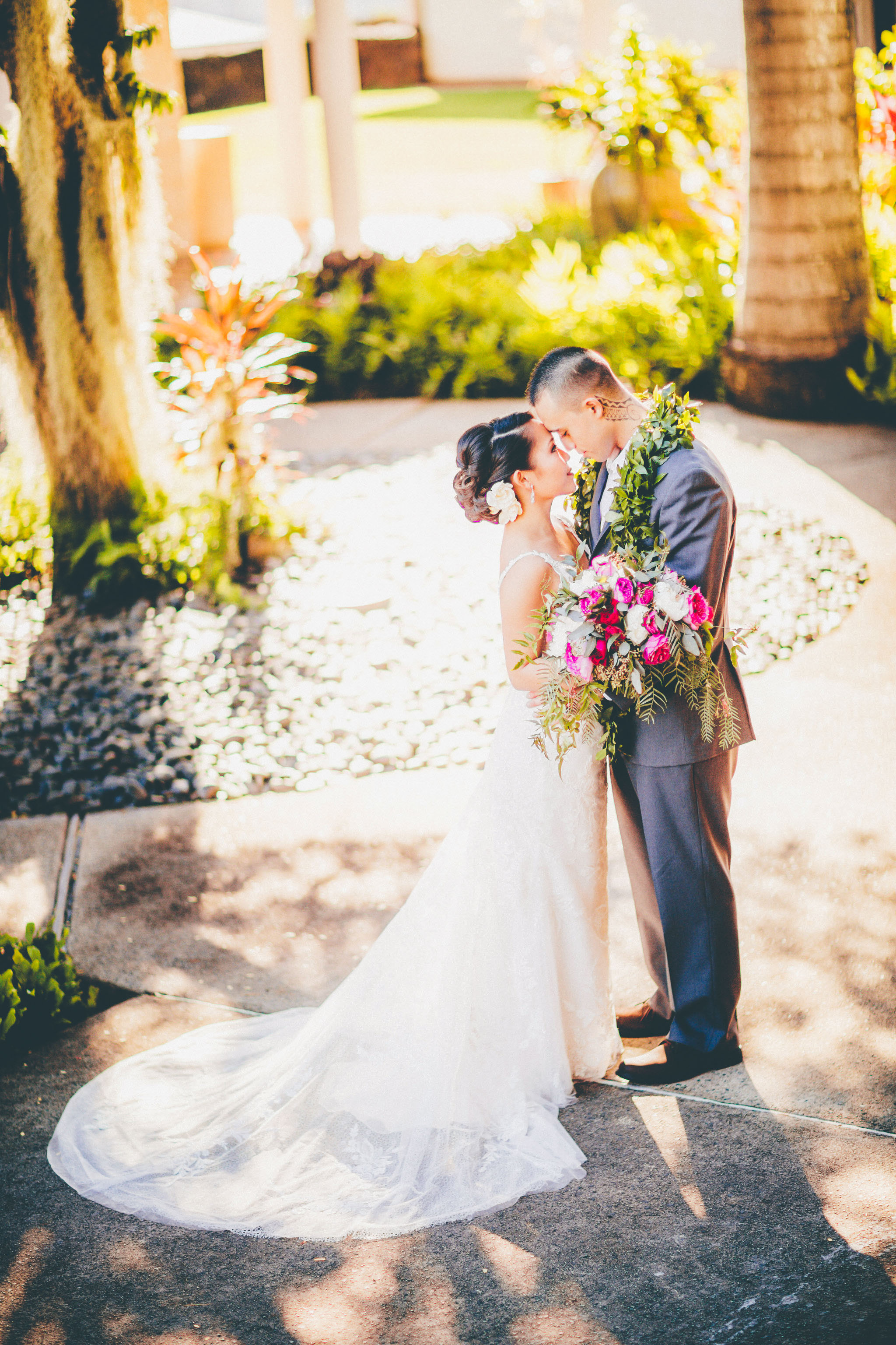 wedding-photography-hawaii-2.jpg