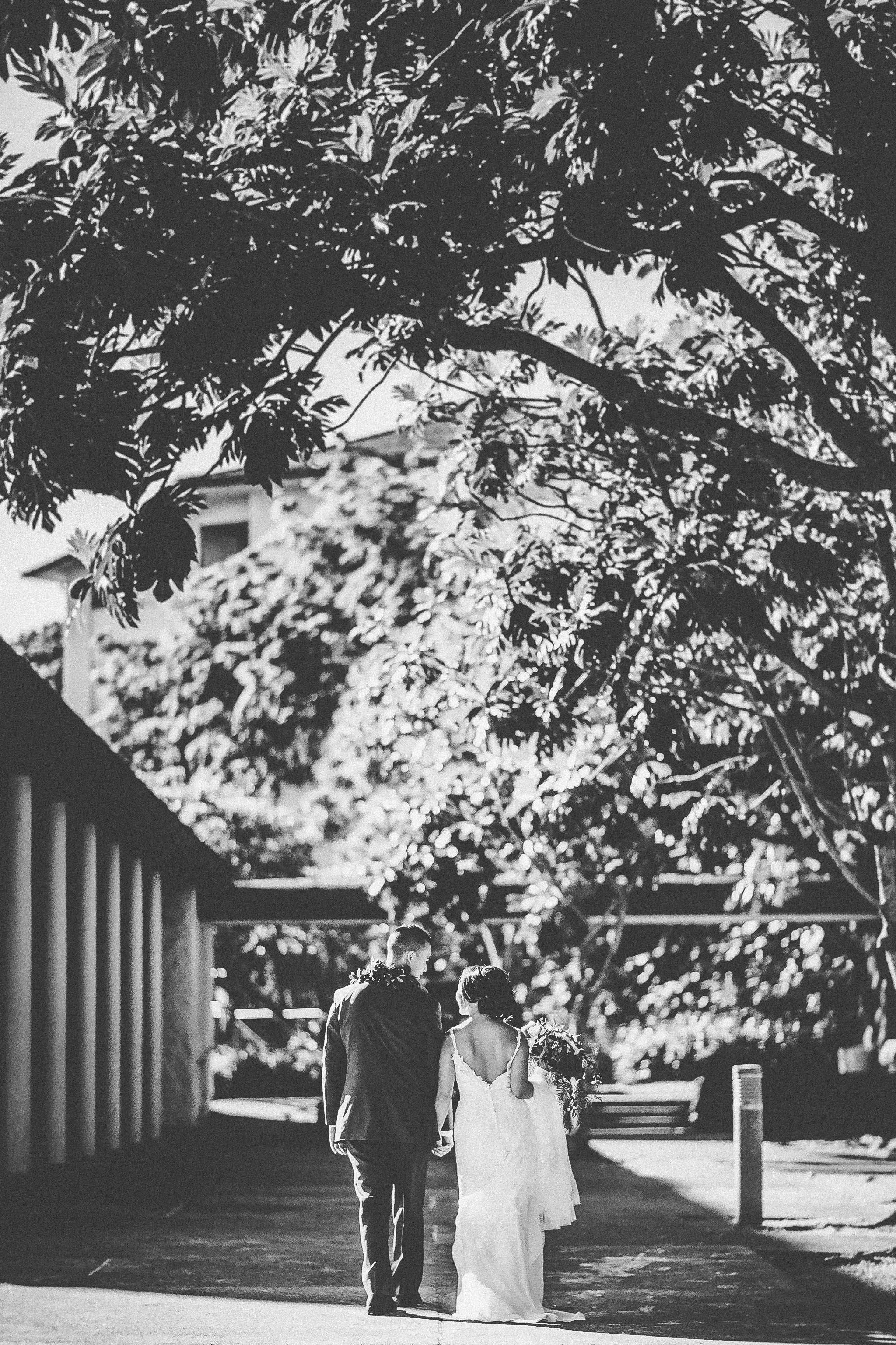 wedding-photography-hawaii-3.jpg