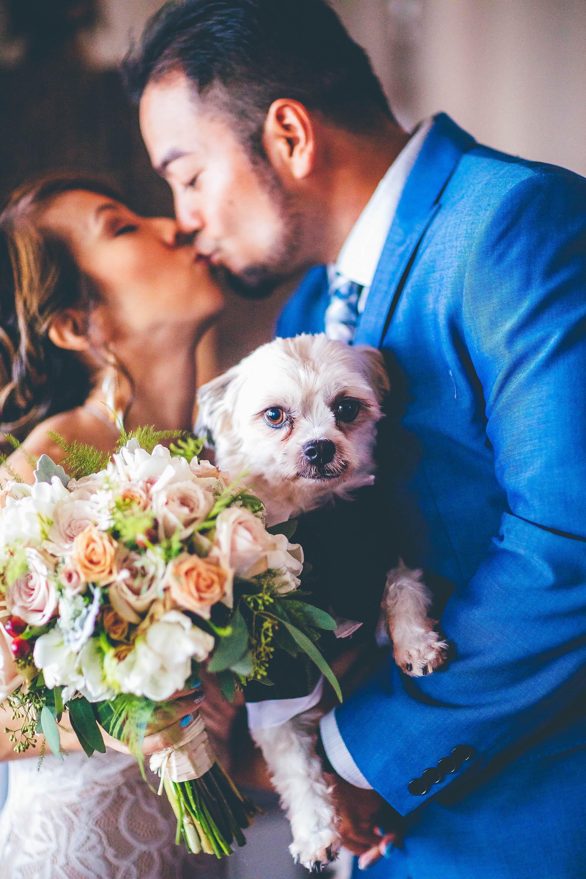 wedding-photography-hawaii-5.jpg