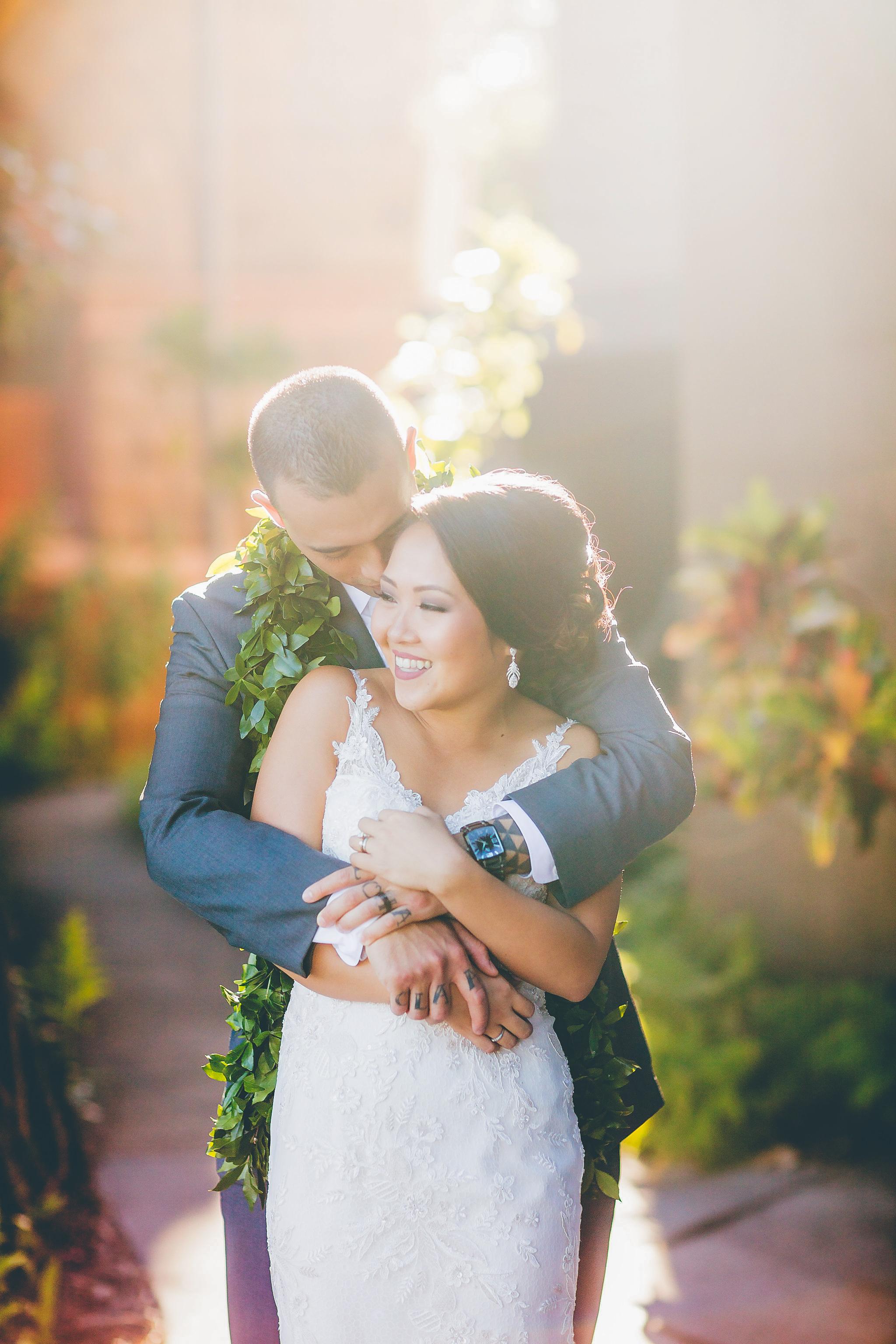 wedding-photography-hawaii-4.jpg