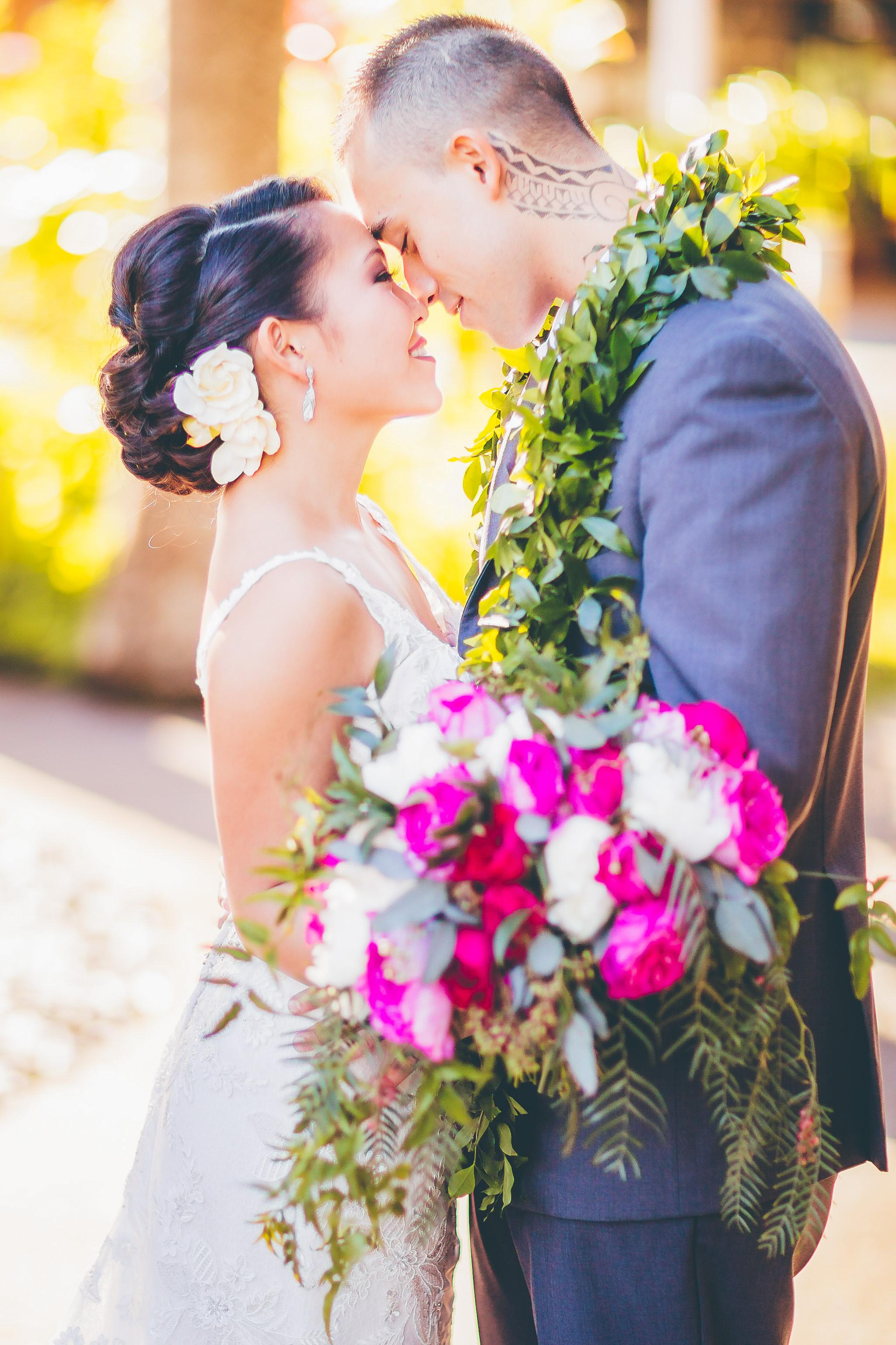 wedding-photography-hawaii.jpg