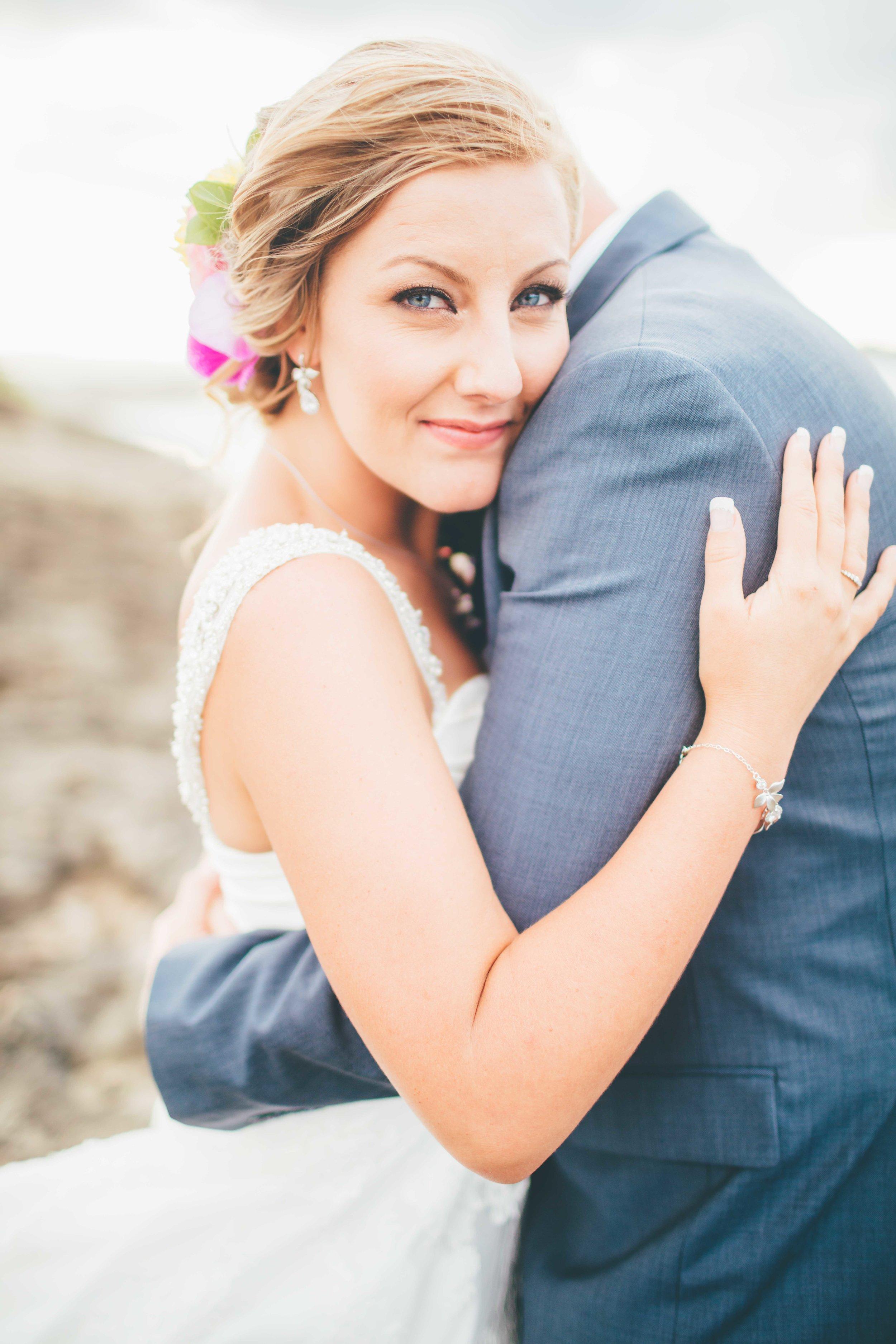 destination-wedding-hawaii-2.jpg