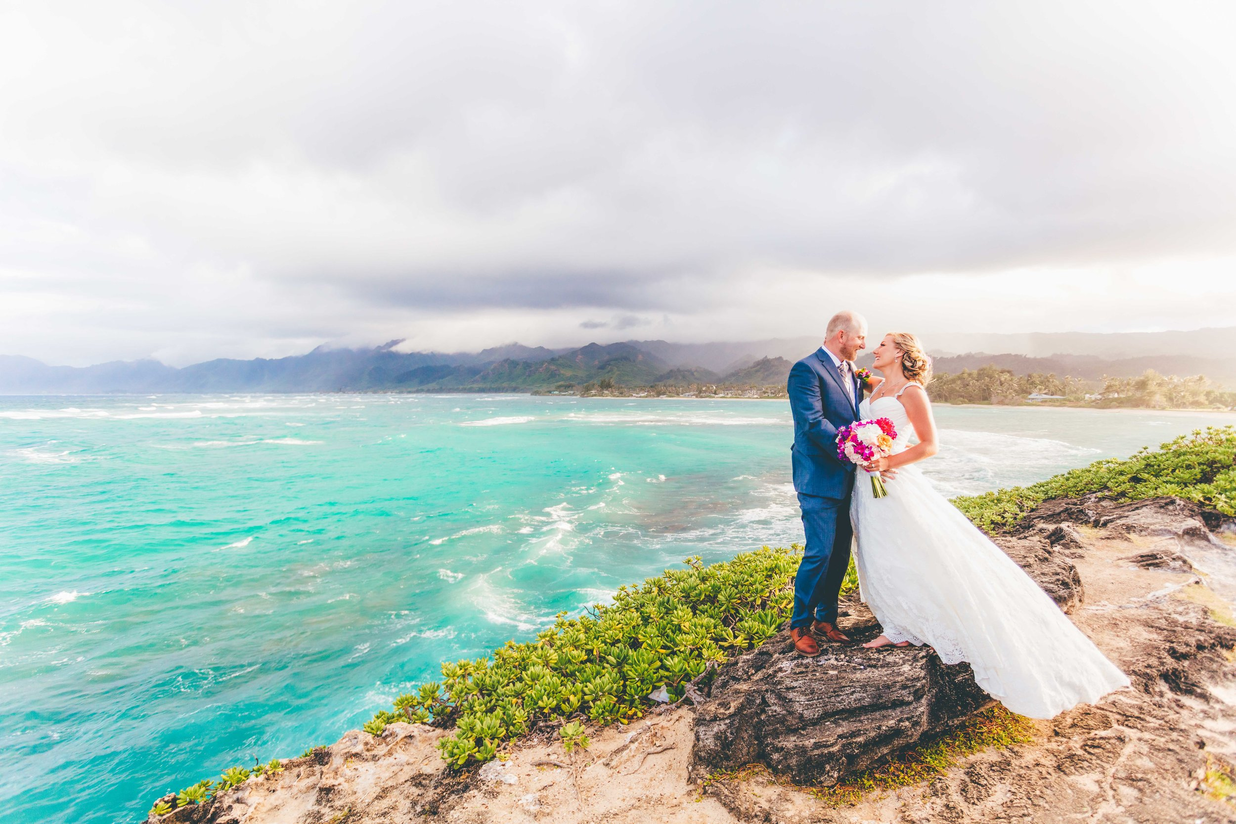 wedding-photographers-in-hawaii-2.jpg