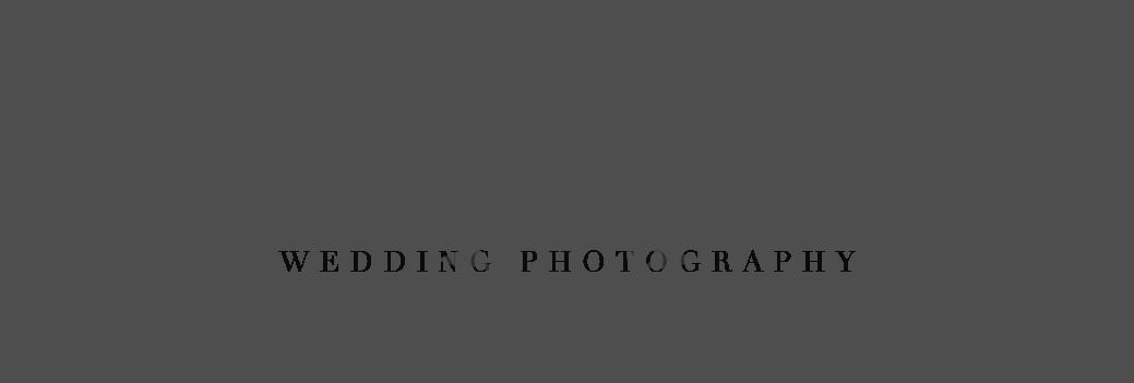 Full - Script Dark Logo.png