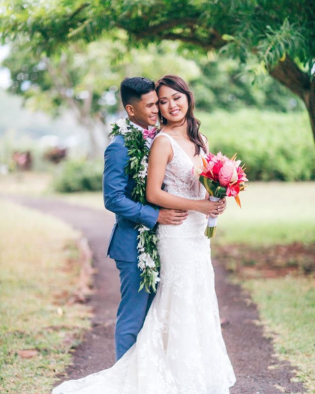 More gorgeousness from this wedding!