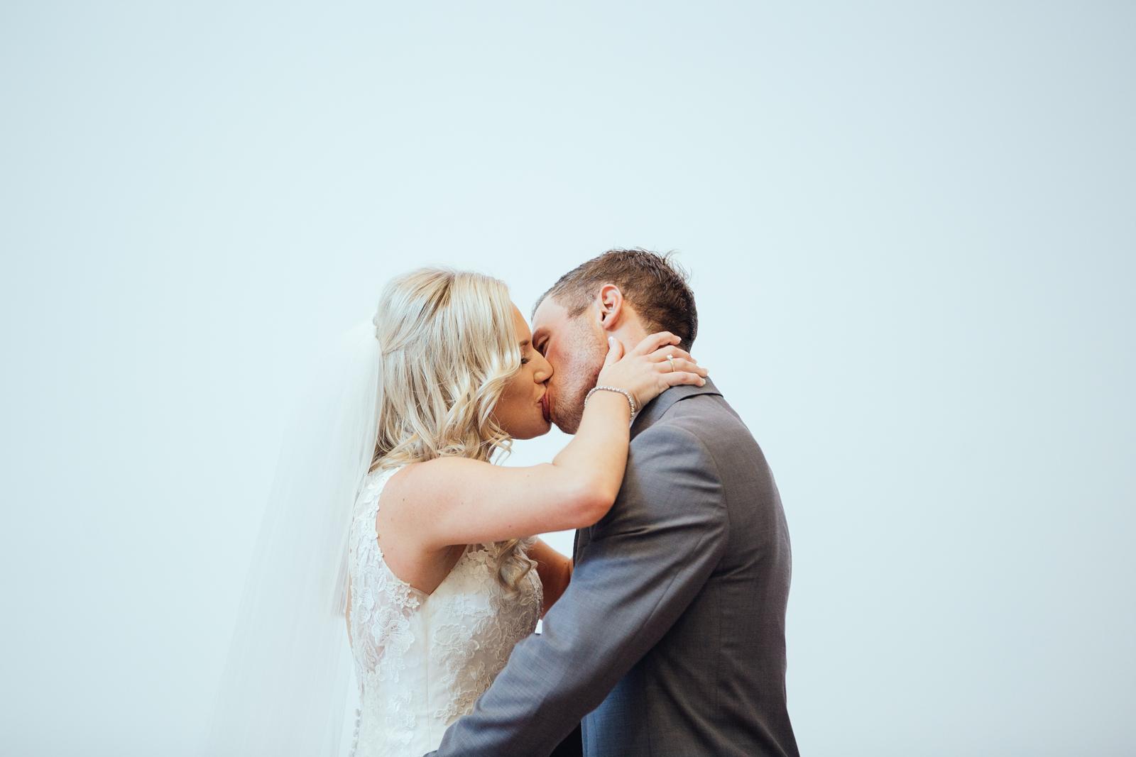 Rhiney and Amy's wedding Photography