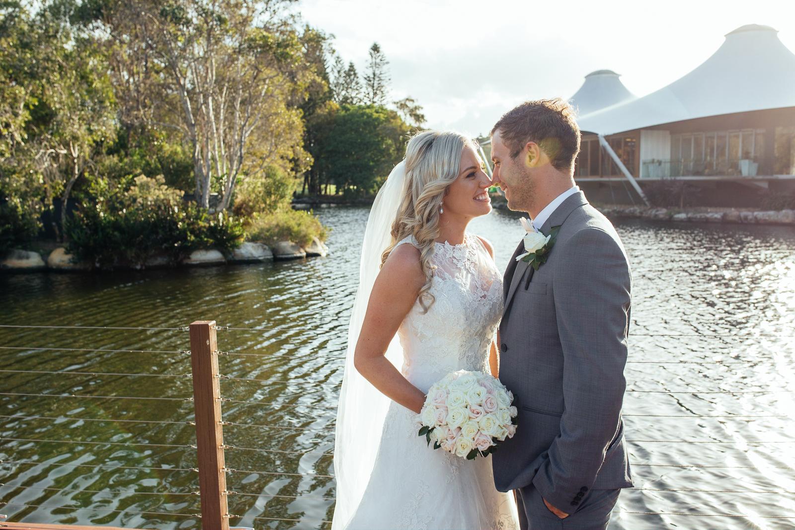 Australian Wedding Photography