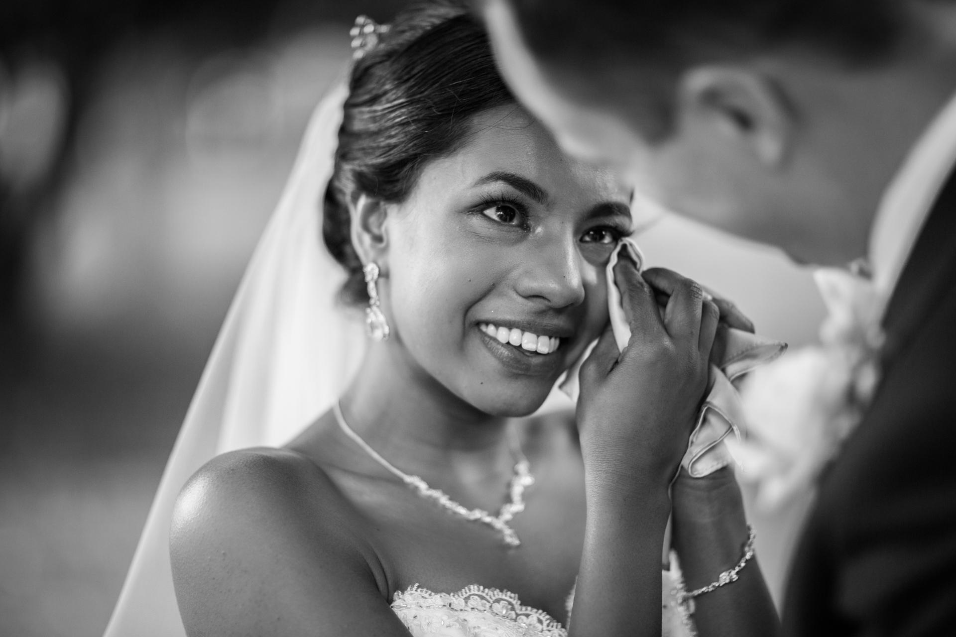 Wedding Photography at Kangaroo Point