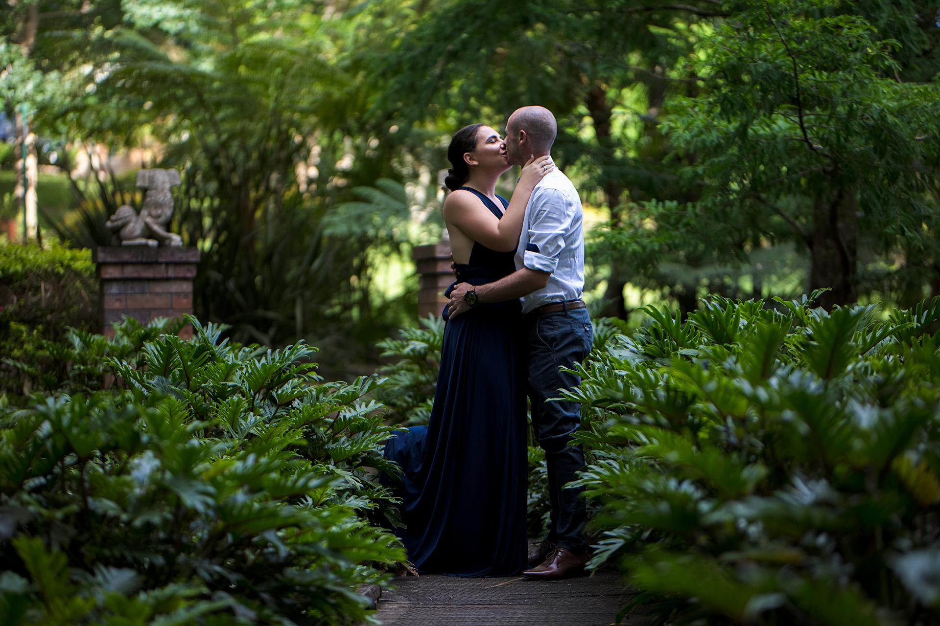 Wedding Photogrpahy Mt Tamborine