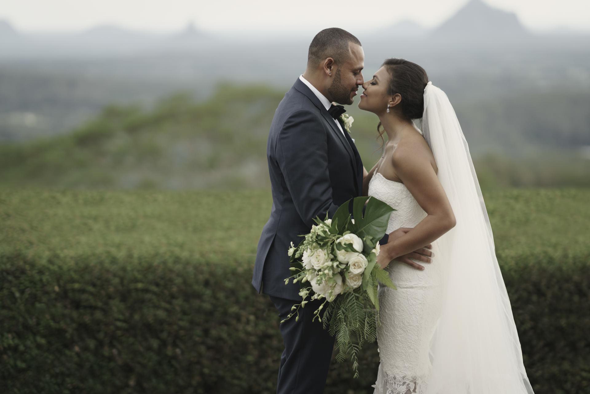 Weddings at Tiffany's Wedding Video