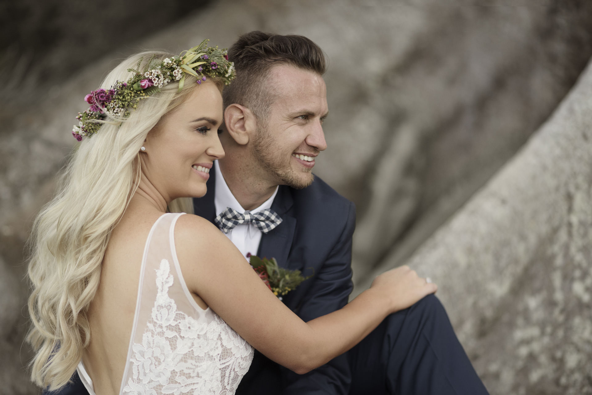 Summergrove Estate Wedding Video