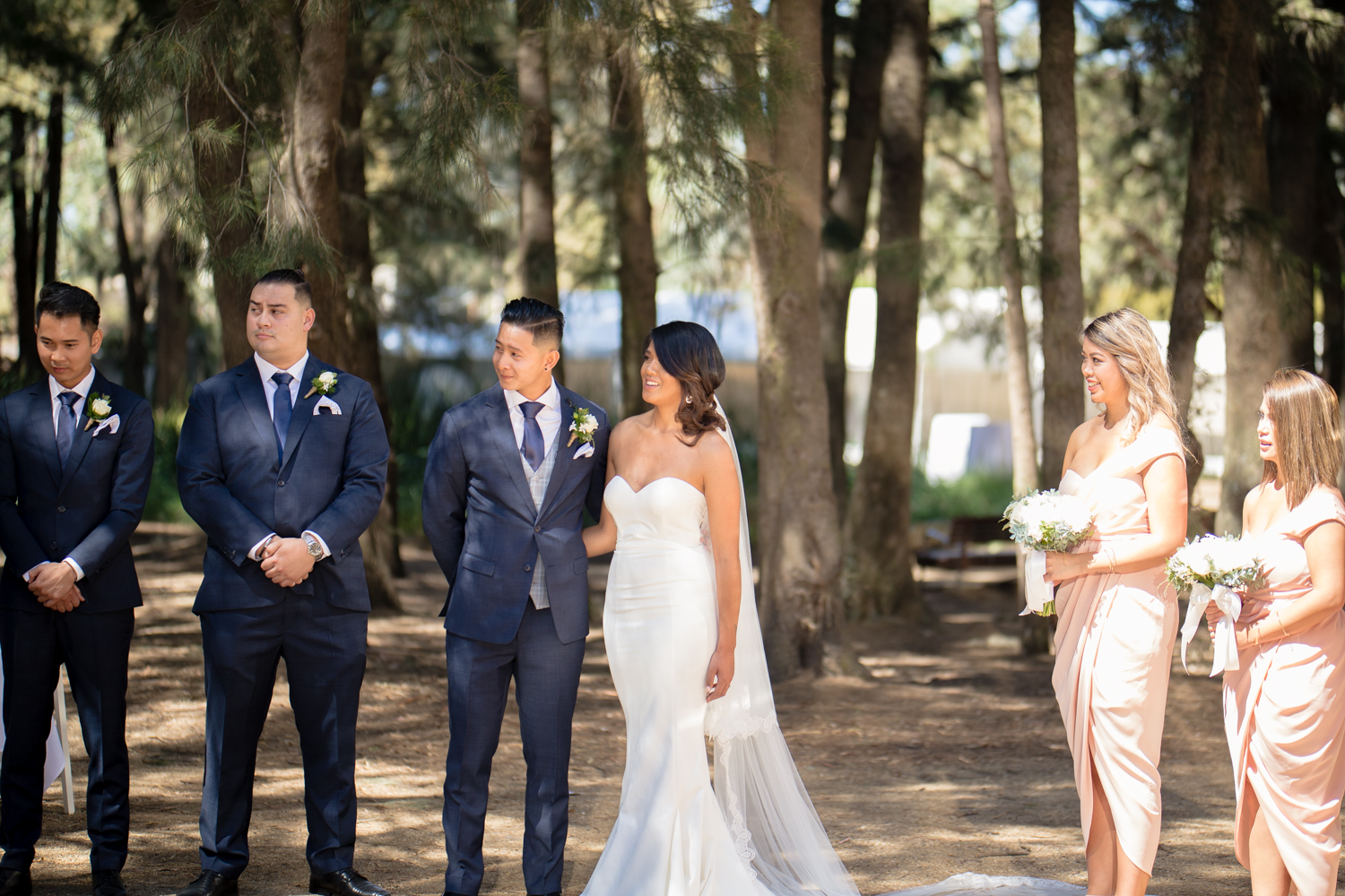 Canberra-Wedding-Photography-2.jpg
