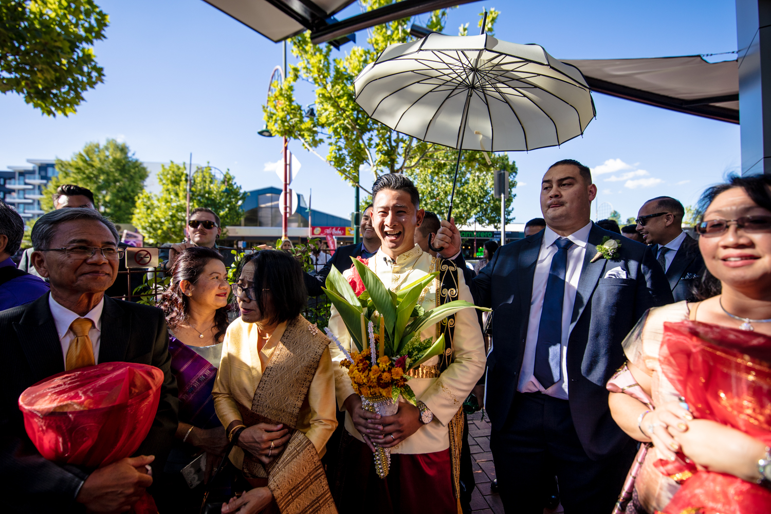 Canberra-Wedding-Photography-7.jpg