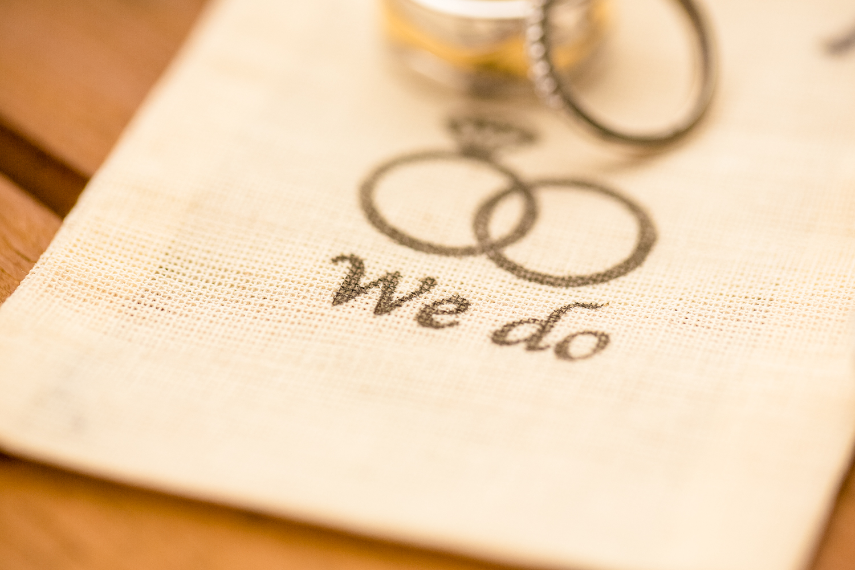 Canberra-Wedding-Photography-3.jpg
