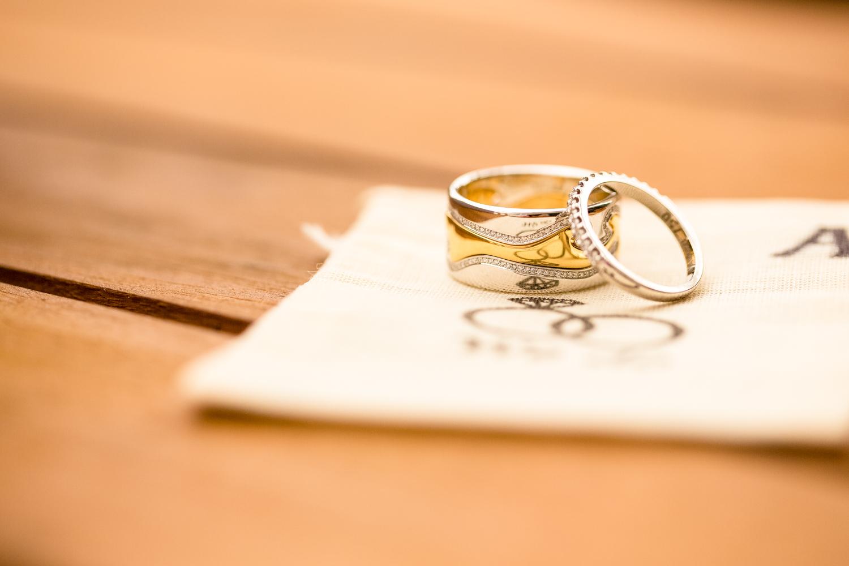 Canberra-Wedding-Photography-4.jpg