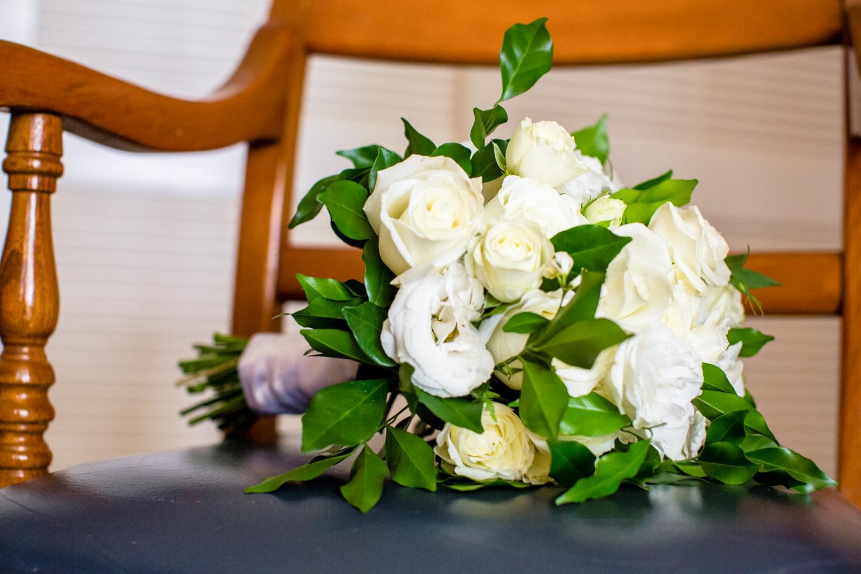 Canberra-Wedding-Photography-10.jpg