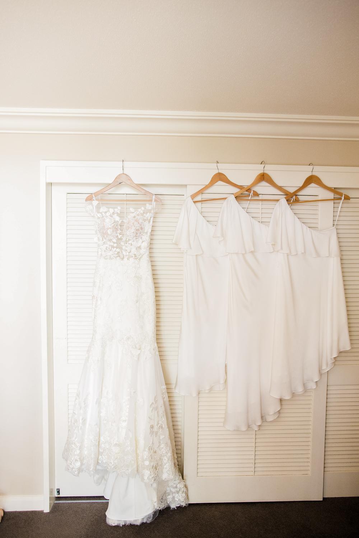 Canberra-Wedding-Photography-12.jpg