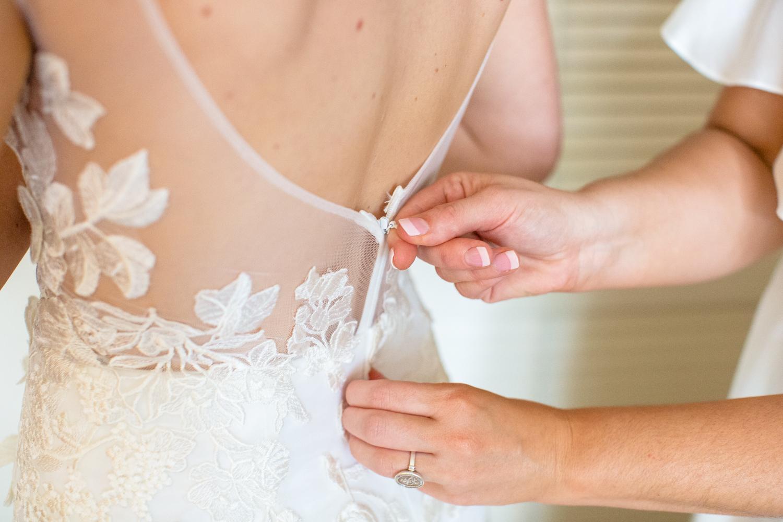 Canberra-Wedding-Photography-16.jpg