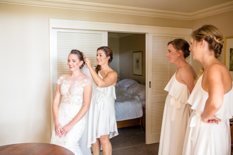 Canberra-Wedding-Photography-18.jpg