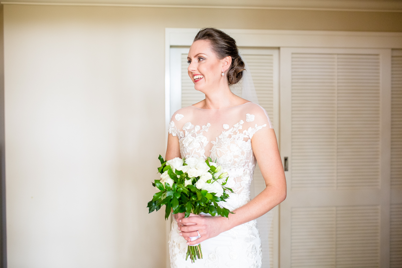 Canberra-Wedding-Photography-19.jpg