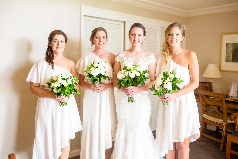 Canberra-Wedding-Photography-20.jpg