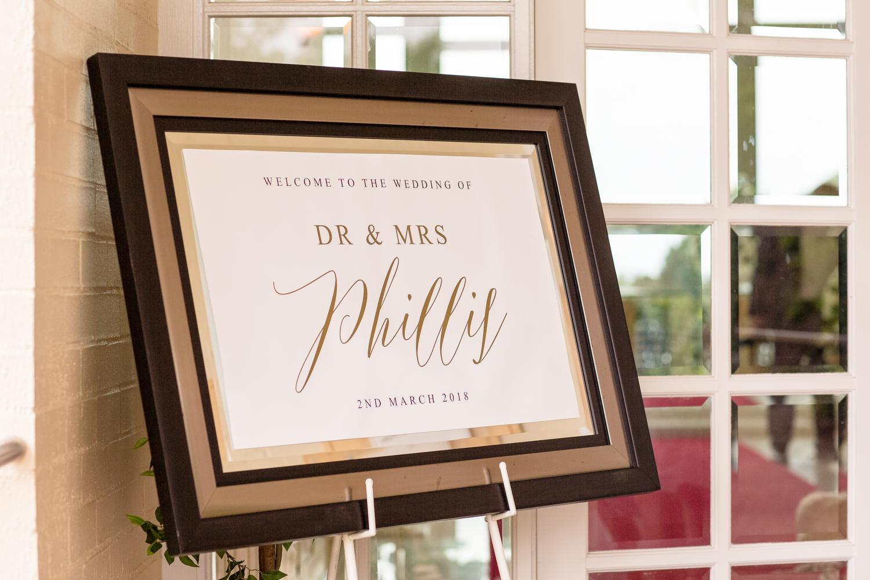 Canberra-Wedding-Photography-21.jpg