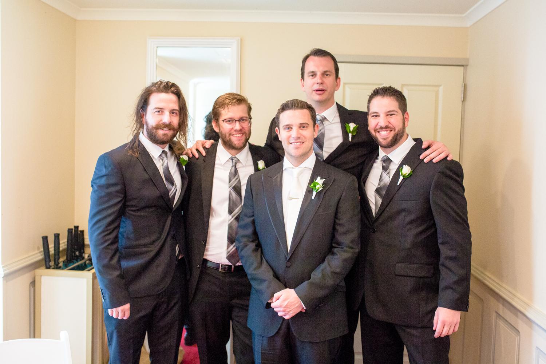 Canberra-Wedding-Photography-23.jpg