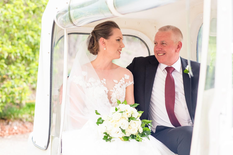 Canberra-Wedding-Photography-24.jpg