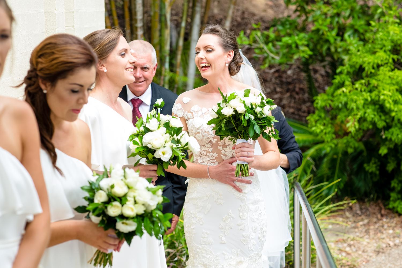 Canberra-Wedding-Photography-25.jpg