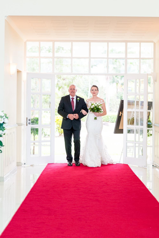Canberra-Wedding-Photography-26.jpg