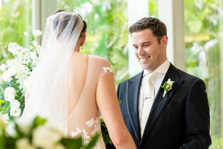 Canberra-Wedding-Photography-28.jpg